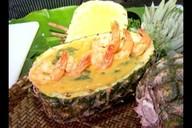 Aprenda a fazer bobó de camarão com jambu e leite de castanha do Pará