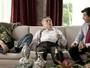 Corujão: divirta-se com 'A Casa da Mãe Joana 2' na madrugada de quarta