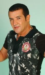 Beto Barbosa  (Foto: Oficial Beto Barbosa)