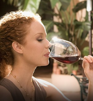 EuAtleta Vinho Mulheres Carrossel (Foto: Eu Atleta | Arte | fotos: arquivo pessoal)