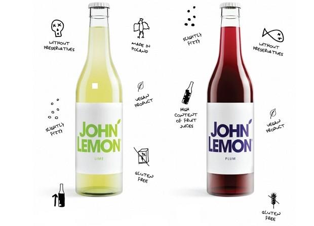 John Lemon (Foto: Divulgação)