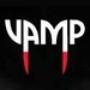 Quiz: Vamp