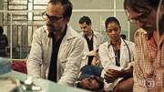 Vídeos de 'Sob Pressão' de terça-feira, 29 de agosto