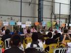 Comissão de Educação da Alerj tem primeiro debate com CAP-Uerj