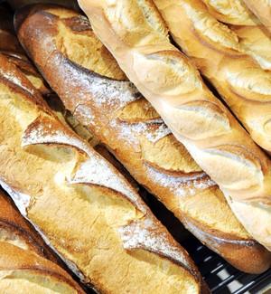 euatleta lia kubelka gluten (Foto: Editoria Eu Atleta)