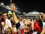 Ex-Inter, Fossati deve assumir seleção do Catar após demissão de Carreno