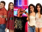 Veja lista de festas juninas no interior da BA; Safadão e Anitta são atrações