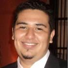 Luís Ricardo Freitas