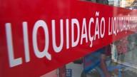 Comércio em vendas aumentou 7% no Rio Grande do Sul