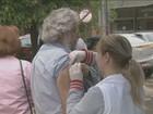 Faltam vacinas contra H1N1 nas regiões de Campinas e Piracicaba