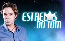 Confira tudo sobre os artistas de Tom Bastos (Cheias de Charme/ TV Globo)