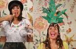 Carnaval 2016: aprenda fantasias e maquiagem simples para a folia