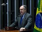 Ataque à caravana de Lula tem forte repercussão no meio político