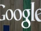 Google revela identidade de usuário após identificar pornografia infantil