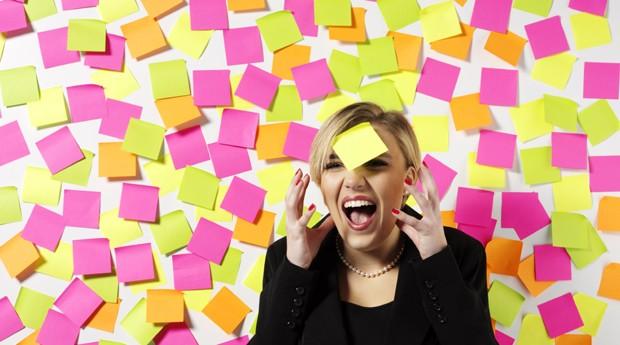 10 dicas para melhorar a vida de quem está sobrecarregado
