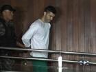 Suposto serial killer enfrenta o 3º júri popular por homicídio, em Goiânia