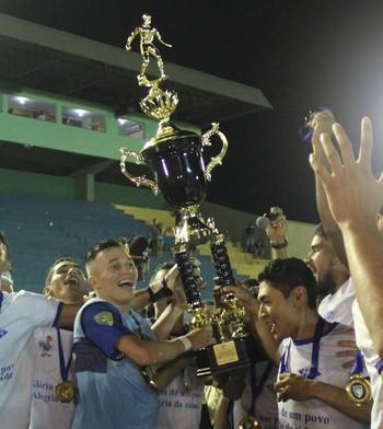 atlético-ac x rio branco-ac florestão campeonato acreano 2016 (Foto: João Paulo Maia)