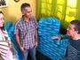 Missão Digital volta ao É de Casa transformando vida de casal de São Paulo!