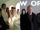 Após petição, Lolla vai manter horário de shows do Arcade Fire e New Order