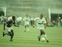 Cartola FC retrô: Giovanni teria feito 30,4 pontos contra Fluminense em 95