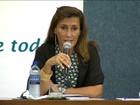 Maria Silvia Bastos Marques vai presidir BNDES