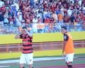 Após ano irregular, Júnior Viçosa quer iniciar 2017 já em alta no Atlético-GO