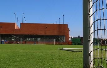 Grêmio fará três treinos no México e usará universidade e CT do Toluca