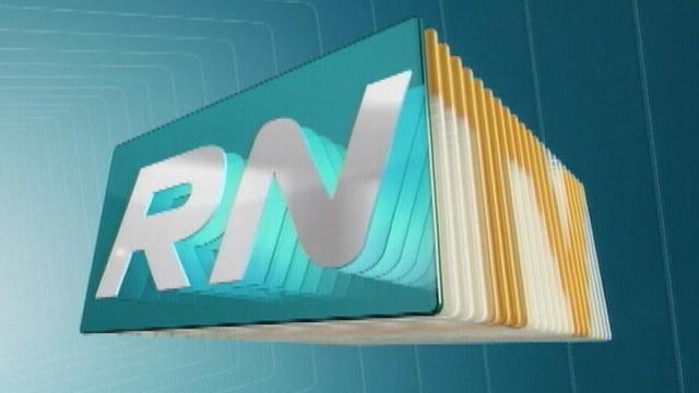 Logo RNTV 2 (Foto: Reprodução/Inter TV Cabugi)