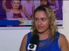Abertas inscrições para 15 º Medalha Lucila Angelim em Salgueiro, PE