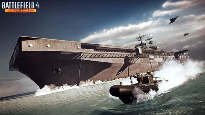 battlefield-4-naval-strike-