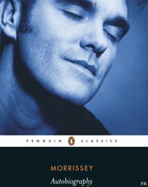 Biografia de Morrissey (Foto: BBC)