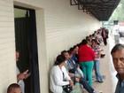 Ministério abre inscrições para repor vagas de desistentes no Mais Médicos
