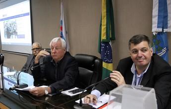 Com tabela definida, Série B do Rio começa dia 5 de março; veja grupos