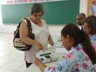 Mais de 30 urnas foram trocadas no Alto Tietê, diz Justiça Eleitoral