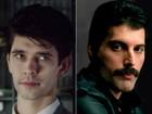Filme sobre Freddie Mercury iniciará gravações em 2016, diz site