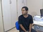 Suspeito de estelionato é preso em flagrante em Belém