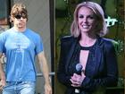 Britney Spears estaria devastada após morte de ex, diz site