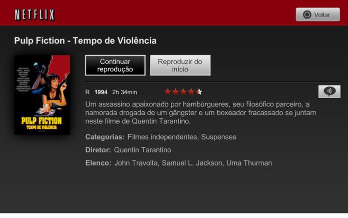 Screen do PS Vita 21 (Foto: Divulgação)