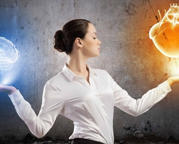 12 elementos da inteligência emocional que você precisa