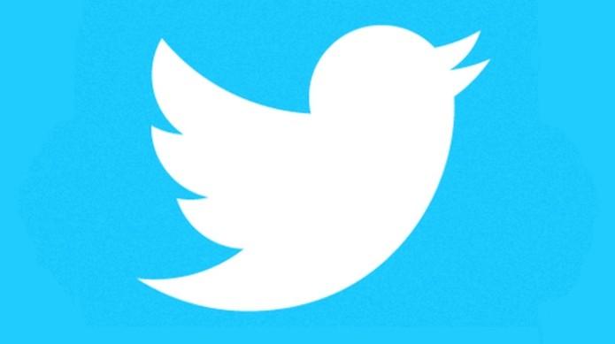 É possível apagar tuítes polêmicos (Foto: Reprodução/Twitter) (Foto: É possível apagar tuítes polêmicos (Foto: Reprodução/Twitter))