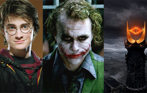 Top 10: Filmes que marcaram os anos 2000