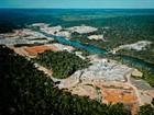Empresa é condenada a pagar R$ 1,2 milhão por danos ambientais em MT