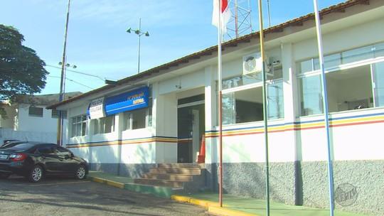 Mensagem de celular salva gerente de banco de sequestro em Paraguaçu, MG