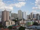 Inflação do aluguel perde força em prévia de novembro, diz FGV