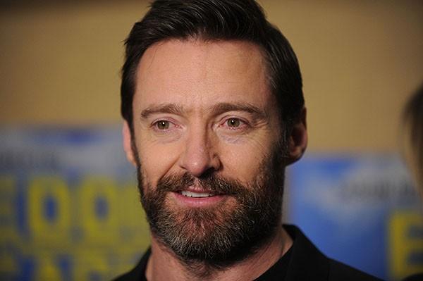 Hugh Jackman (Foto: Getty Images)