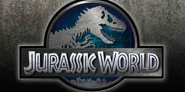 Jurassic World chega aos cinemas para reviver um clássico (Foto: Reprodução)