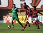 Goiás x Atlético-GO: detalhes da venda de ingressos para a semifinal