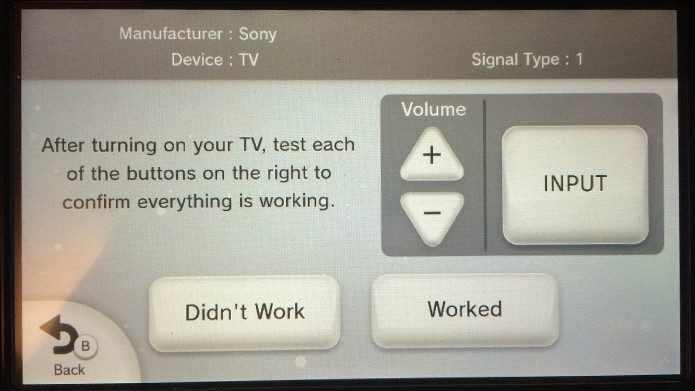 WiiU-worked