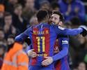 """Relatório mantém Neymar como """"mais caro do mundo"""" e põe CR7 em sétimo"""