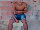 Adolescente é assassinado durante disputa de pênaltis em Manaus